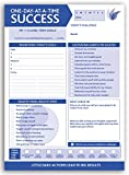Student & Adult Planning Pad for Success by InnerGuide - 90 Sheets - Undated Daily Planner...