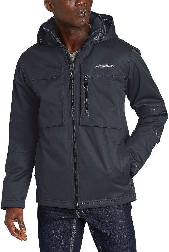 Eddie Wholesale Bauer Men's 5 popular Bramble Jacket