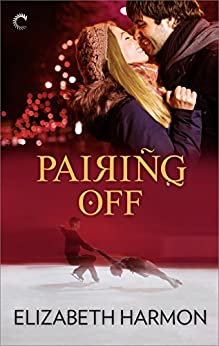 Pairing Off (Red Hot Russians) by [Elizabeth Harmon]
