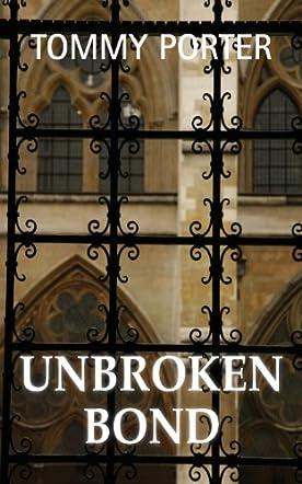 Unbroken Bond