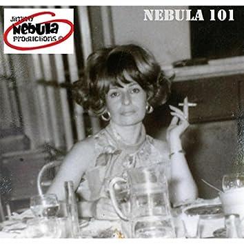 Nebula 101