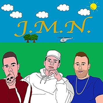 J.M.N.
