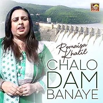 Chalo Dam Banaye - Single
