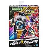 Power Rangers Bambola, Multicolore, E5902