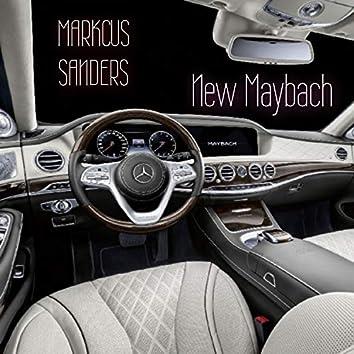 New Maybach
