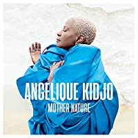 Mother Nature [2 LP]