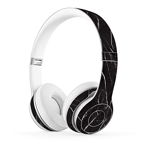 Wireless Beats Solo 3 Skins: Amazon com