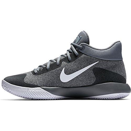 Nike Kd Trey 5 (40.5)