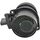 Bosch 0281002461Medidor de Masa de Aire
