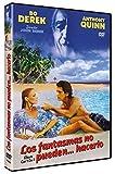 Los Fantasmas No Pudn Hacerlo DVD 1989 Ghosts Can't Do It