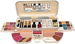Just Gold Make-Up Kit (JG-9595)