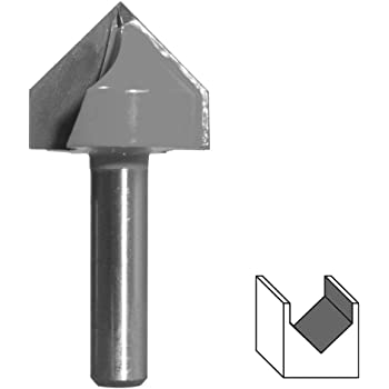 Set HSS-Nutfräser Schaft Ø 4mm Nutenfräser Fräser Nuter Werkzeug 10-tlg