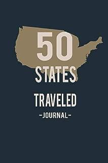 Best usa travel journal Reviews
