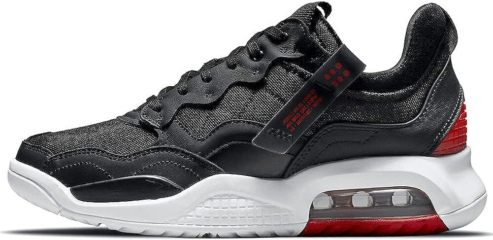 Jordan Ma2 Mens Casual Fashion Shoe Cv8122-101