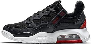 Amazon.com: Jordan Casual Shoes