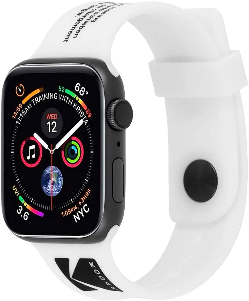 Case-Mate - Sale item Band Max 66% OFF Watch