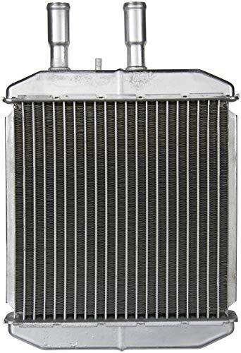 Spectra Hvac Heater Core 94480