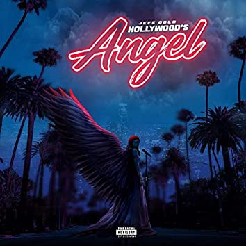 Hollywood's Angel