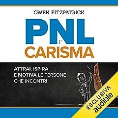 PNL e Carisma