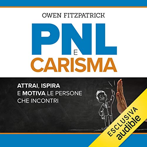 PNL e Carisma copertina
