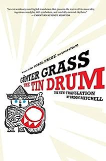 Best drum instrument images Reviews