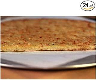 venice bakery gluten free flatbread