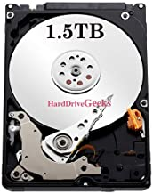 Best ps3 slim hdd upgrade max size Reviews
