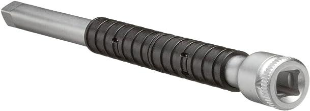Wera 8794 La Zyklop przedłużacz z tuleją szybkoobrotową, długi, 1/4 cala x 150 mm, 1 sztuka, 05003526001