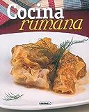 Cocina rumana (El Rincón Del Paladar)