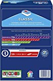 Zoom IMG-2 finish 360 pastiglie per lavastoviglie