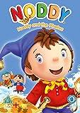 Noddy In Toyland: Noddy And The