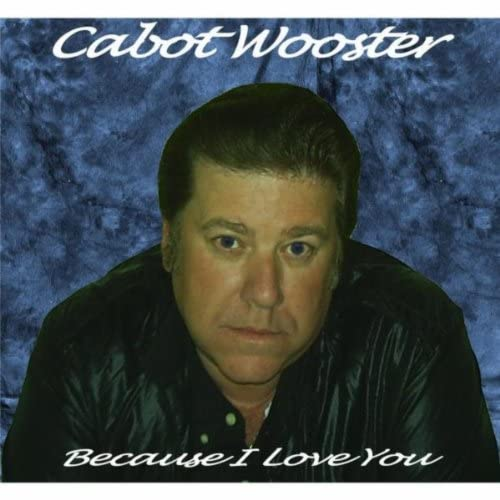Cabot Wooster
