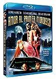 Amor al primer mordisco [Blu-ray]