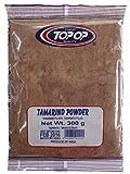 100g Top-Op Tamarindo (Imli) Polvo