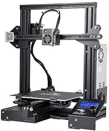 Amazon com: monoprice mini delta 3d printer