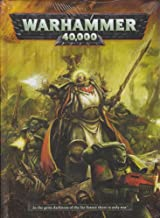 Best warhammer 40000 7th edition Reviews