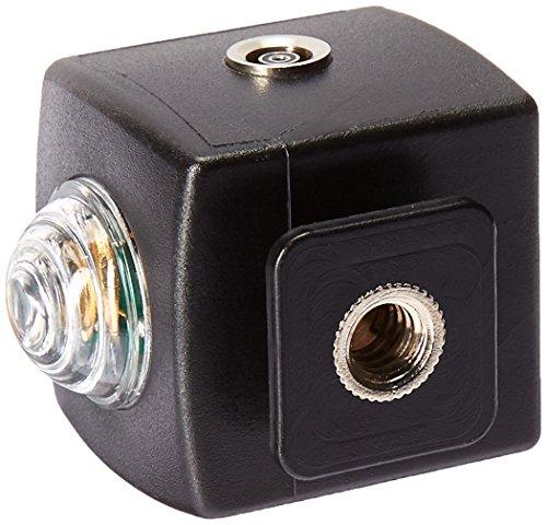 Cowboystudio SYK-3 Optical Slave Trigger