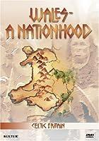 Celtic Britain: Wales - A Nationhood [DVD] [Import]