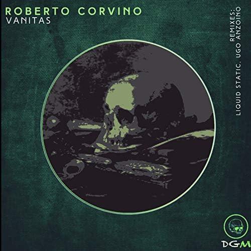 Roberto Corvino