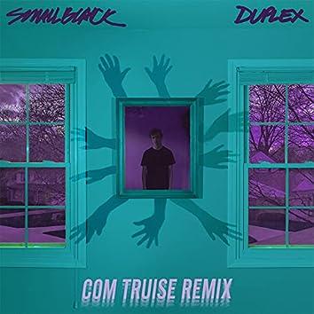 Duplex (Com Truise Remix)
