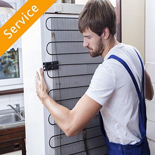 Freezer or Refrigerator Removal - 12-30 cu. ft.