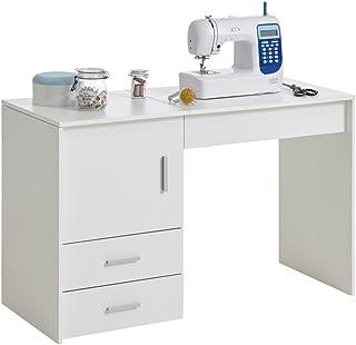 meuble machine coudre. Black Bedroom Furniture Sets. Home Design Ideas