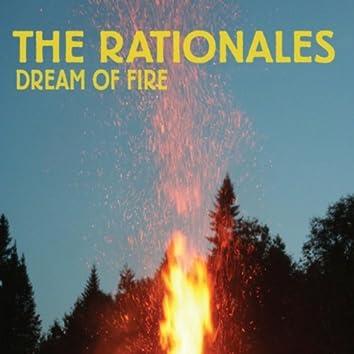 Dream of Fire