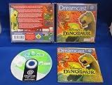 Ubisoft Sega Dreamcast Games, Consoles & Accessories
