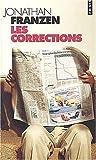 Les Corrections de Franzen. Jonathan (2003) Broché