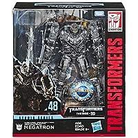 Universal Studios Exclusive Transformers Studio Series Leader Megatron/ユニバーサルスタジオ限定 トランスフォーマー スタジオ・シリーズ SS-48 リーダー メガトロン
