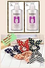 NEW! innosys Kera SHAMPOO Sodium Chloride FREE Post Keratin Care 16 FL OZ (2 Bottles)