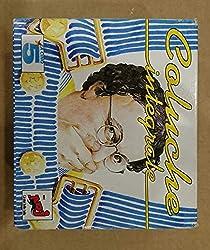 COLUCHE INTEGRALE 6 CD+LIVRET