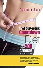 Best four week countdown diet Reviews