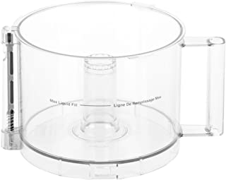 Best waring commercial food processor replacement parts Reviews